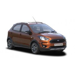 Ford FreeStyle Ambinete Diesel