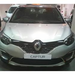 Renault Capture RXL Petrol