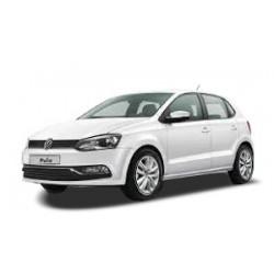Volkswagen Polo Trendline Petrol