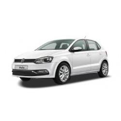 Volkswagen Polo Comfortline Petrol