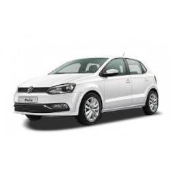 Volkswagen Polo Highline Plus Diesel