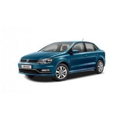 Volkswagen Ameo Comfortline+ Petrol