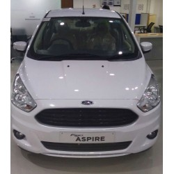 Ford Aspire 1.2 Trend Petrol