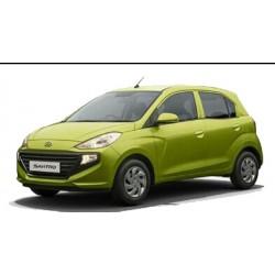 Hyundai Santro D-lite