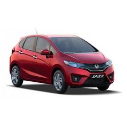 Honda Jazz VX MT Petrol